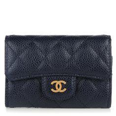 c5f5c58b5f78 13 Best Bags images   Beige tote bags, Purses, Shoes
