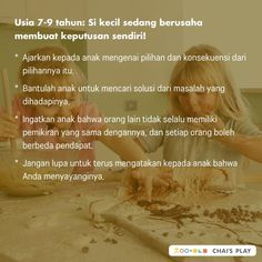 Tips Membesarkan Anak yang Supel dan Bahagia Gentle Parenting, Kids And Parenting, Parenting Hacks, Education World, Islamic Inspirational Quotes, Good Habits, Life Lessons, Psychology, How To Memorize Things