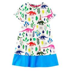 d3123ee0b 187 Best Kid Girl Clothing images in 2019