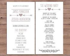 wedding invitation printable rustic wedding invitations kraft wedding invitation diy printable wedding invitation downloadable summer