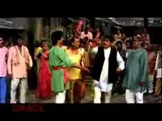 Gopal Choudhary Hum Mehnatkash Iss Duniya se- Mazdoor.flv - YouTube