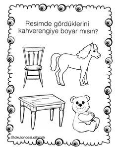 Coloring Pages, Activities, Home Decor, Early Education, Quote Coloring Pages, Decoration Home, Room Decor, Kids Coloring, Home Interior Design