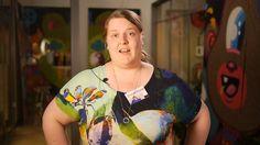 Ja, kyllä, esiinnyn tässä videossa. Ja, kyllä, olen se peukuttajamies. ;D janholmberg.weebly.com #sometime2014