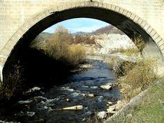 Pe Valea Ilvei, Bistrita-Nasaud /Photography by Alexandru Uiuiu Waterfall, Nature, Photography, Travel, Outdoor, Outdoors, Naturaleza, Photograph, Viajes