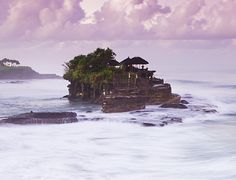 Great rate across Asia Pacific for as low as $45 with Hilton Hotels and Resorts