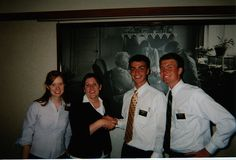 This may not be a snapshot of members of the Future Business Leaders of America at some kind of thing, but it sure as hell could be.    A photo forgotten in the scanner bed of the digital photo kiosk at Target.     Nice Picture!! I'm having a blast exploring all of the options. I just ordered this and the guy seems TRULY sincere:  http://www.cbae.net/a/xkfgzksvi_polsgdovit  I hope you li