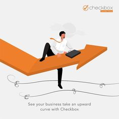 Strength and growth come only with continuous effort and struggle!  Partner with Checkbox to reach new heights in business.  Checkbox, connect with us to grow!  #covid19 #pandemic #business #businessgrowth #businessstrategies #businesspartner #marketing #digitalmarketing #checkbox #checkboxmarketing Check Box, Fun Activities, Good Times, Effort, Digital Marketing, Connect, Strength, Business, Store