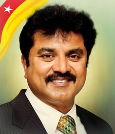 R.Sarath Kumar is a thinker, reformer, politician, journalist, South   Indian actor. founder of AISMK political party. Here you get Sarath Kumar   Biography