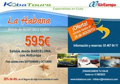 22 Best Cuba Images Cuba Cuba Travel Havana Cuba