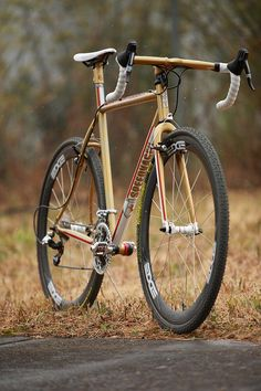 SV CX surprise me 2010 by Vanilla Workshop, via Flickr