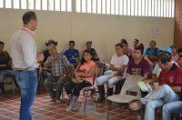 Noticias de Cúcuta: Sena Norte de Santander hará presencia en el corre...