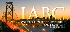 The International Association of Business Communicators (IABC)