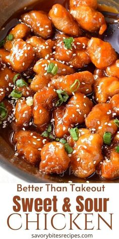 Easy Chicken Recipes, Asian Recipes, Simple Chicken Dishes, Easy Sauce For Chicken, Chinese Food Recipes Chicken, Chicken Stir Fry Sauce, Chinese Dishes Recipes, Chicken Stir Fry With Noodles, Chicken Dishes For Dinner