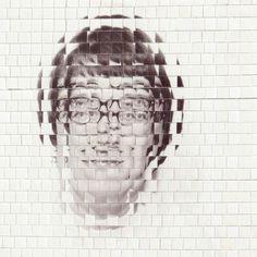 collage_mosaico_whenyouareatranger_03