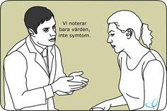 #urläkarensmun #vemskamantropå #KilpoFi #sköldkörteln