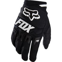 Fox Dirtpaw Race Mountain Bike Glove #  #CyclingBargains #DealFinder #Bike #BikeBargains #Fitness Visit our web site to find the best Cycling Bargains from over 450,000 searchable products from all the top Stores, we are also on Facebook, Twitter & have an App on the Google Android, Apple & Amazon PlayStores.