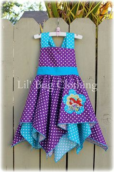 Looks cute and easy to wear. Need a dress for trip to disney. Hoping to get a pic with Ariel for invite.