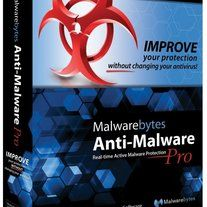 LIFETIME+PRODUCT+KEY+FOR+1+PC  Malwarebytes+recently+switched+from+a+lifetime+license+model+to+an+annual+subscription+model.+The+product+keys+we+sell+are+the+LIFETIME+Professional+version,+  Why+Malwarebytes+Anti-Malware+PRO?  It+can+detect+and+protect+against+malware+that+traditional+antiv...