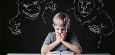 Leesproblemen – in 5 stappen van leeshaat naar leeshonger
