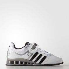 3957ca8fa1594 adidas - adiPower Weightlifting Shoes Olympic Weightlifting Shoes