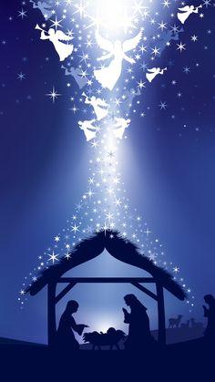 Nativity ☺ ☺ ☂. ☻