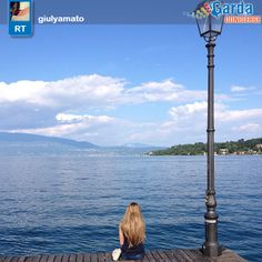 #PhotoGC - http://instagram.com/p/bbkuNes586