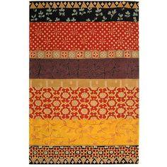 mooi wollen karpet