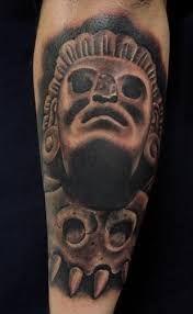 tattoos goethe - Buscar con Google