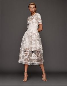 Image result for holt renfrew zimmermann dress