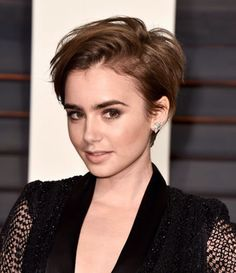 Best Hairstyles For Men Women Boys Girls And Kids: Top 42 Outstanding and easy short haircut and hair...
