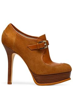 These would be pretty fierce with either jeans or a nice wide leg trouser..