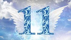 Angel Number Magic No. Angel Number 11, Cancer Horoscope, Horoscopes, Pisces Personality Traits, Spiritual Meaning, Turn Up, Numerology, Meant To Be, Numbers