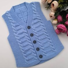 PEACE STREET (Hobbies Price Residing) – arianna Knitwear for a very long time is certainly trendy. Knitwear may be very … Matching Sweaters, Baby Sweaters, Newborn Crochet Patterns, Kids Fashion Blog, Pull Bebe, Denim Tote Bags, Vogue Japan, Learn How To Knit, Baby Vest
