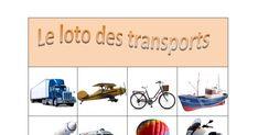 loto des véhicules.pdf