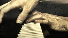 """known for his """"slip note"""" style. Every time my mom sat down at the piano I would ask her to play his """"Last Date"""". She would always humor me and play it. No one played the piano like mama. Piano Hands, Le Piano, Victor Hugo, High School Love, Richard Wagner, Thelonious Monk, Piano Bench, Playing Piano, Little Bit"""