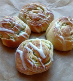 Kliknij i przeczytaj ten artykuł! Bagel, Bread, Food, Brot, Essen, Baking, Meals, Breads, Buns