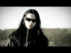 FIREWIND - Few Against Many Track By Track (Part 1) + TRAILER
