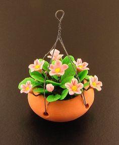 Buy 3 Save $5 Miniature Dollhouse Fairy Garden Light Blue Calla Lily Flowers