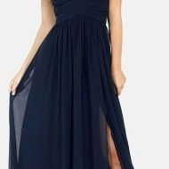 vestido-madrinha-longo-ceub (3)