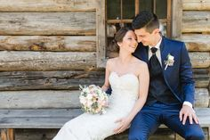 Die Hochzeit von Teresa & Marco in Innsbruck. Foto: Freude Lachen Liebe
