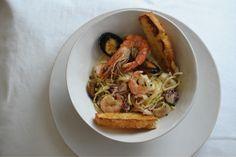 Casa Labia Cafe Cape Town, Cities, Menu, Ethnic Recipes, Easy, Food, Menu Board Design, City, Hoods