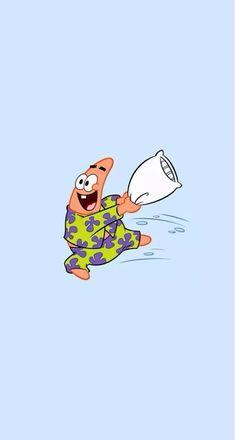 31 Ideas wallpaper iphone cartoon spongebob Erasable (Vinyl) Wall papers: It really is the Iphone Wallpaper Vsco, Cartoon Wallpaper Iphone, Disney Phone Wallpaper, Homescreen Wallpaper, Iphone Background Wallpaper, Cute Cartoon Wallpapers, Wallpaper Spongebob, Spongebob Background, Cartoon Background
