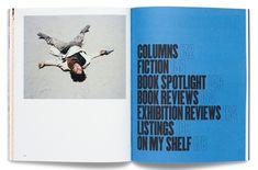 Studio-Baer_8-Magazine_25_18