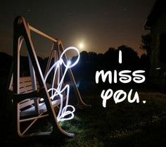 I Miss U wallpapers collections for lovers- with romantic quotes and love images for boyfriend and girlfriend. Miss you Love pics for whatsapp and fb. Missing My Son, Missing Someone, Missing You So Much, Love You, Miss You Dad, I Miss U, Mom And Dad, I Miss You Quotes, Missing You Quotes