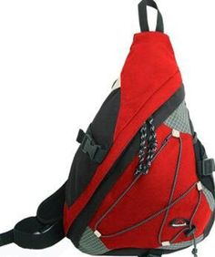 7ee7aade03f8 Choose A One Strap Backpack - Cool Sling Backpacks