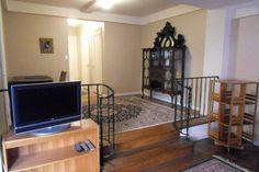 Project One - Irvine | More Sunken living room ideas