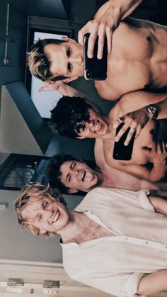 the vamps lockscreens The Vamps Album, Brad The Vamps, Will Simpson, Brad Simpson, Kylie Jenner Icons, Vamps Band, Somebody To You, Married In Vegas, Hottest Guy Ever