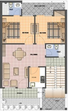 1320Ground_Floor_Plan_24x40_NEWS.jpg