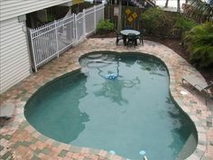 House vacation rental in Fort Myers Beach from VRBO.com! #vacation #rental…
