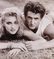 Madonna e Sean Penn insieme? - Le Nuove Mamme